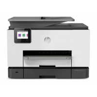 HP OfficeJet Pro 9020 / 1MR78B