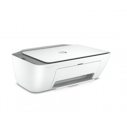 HP DeskJet 2720 / 3XV18B