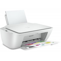 HP DeskJet 2710 / 5AR83B