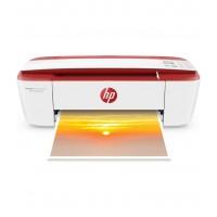 HP DeskJet IA 3788 AiO T8W49C
