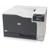 HP Color LaserJet Professional CP5225dn / CE712A
