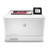 HP LaserJet Pro M454DW (W1Y45A)