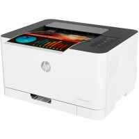 HP Color Laser 150nw / 4ZB95A