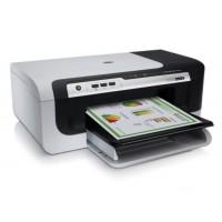 HP Officejet 6000 / CB051A