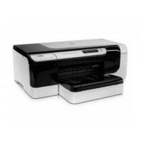 HP Officejet Pro 8000 / CB047A