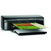 HP OfficeJet 7000 / C9299A