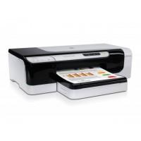 HP Officejet Pro 8000 / CB092A