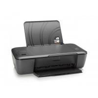HP Deskjet 2000 / CH390B