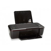 HP Deskjet 3000 / CH393B