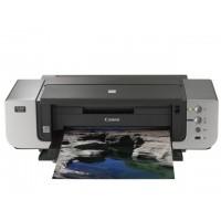 CANON PIXMA Pro9000 / 3295B009AA