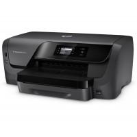 HP OfficeJet Pro 8210 / D9L63A