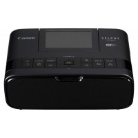 CANON SELPHY CP1300 / 2234C002