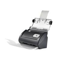 Skaner Plustek SmartOffice PS286 Plus