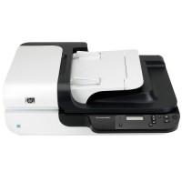 Skaner HP N6310 /L2700A/