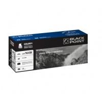 BLACK POINT LCBPBTN241BK / TN-241BK (black)