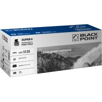 BLACK POINT LBPS111S / MLT-D111S (black)