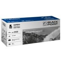 BLACK POINT LBPS1042S / MLT-D1042S (black)