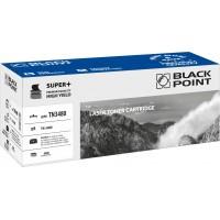 BLACK POINT LBPBTN3480 / TN-3480 (black)