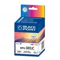 BLACK POINT BPH301C / CH562EE (cyan, magenta, yellow)
