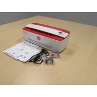 Outlet HP DeskJet IA 3788 AiO T8W49C