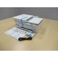 Outlet HP DeskJet Plus 4120