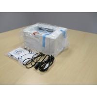 Outlet HP LaserJet Pro M102w