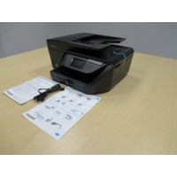 Outlet HP OfficeJet 6950