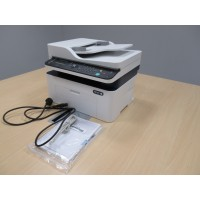 Outlet XEROX WorkCentre 3025N