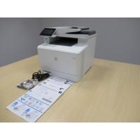 Outlet HP LaserJet M479dw