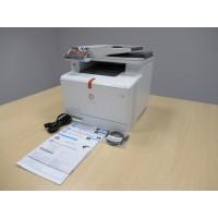Outlet HP LaserJet Pro M479FNW