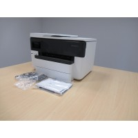 Outlet HP OfficeJet 7740