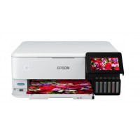 Epson EcoTank / L8160 / C11CJ20402