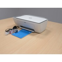 Outlet HP DeskJet 2720