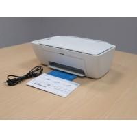 Outlet HP DeskJet 2710