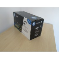 Outlet HP 649X CE260X