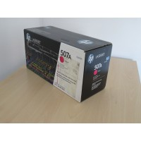 Outlet HP 507A CE403A