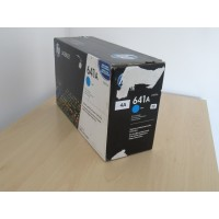 Outlet HP 641A C9721A