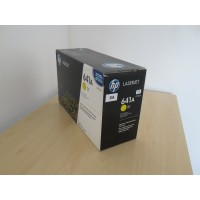 Outlet HP 641A C9722A