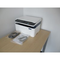 Outlet XEROX WorkCentre 3025B