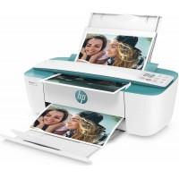 HP DeskJet 3762 / T8X23B