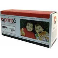 Printe TX3020 / Xerox 106R02773 (black)
