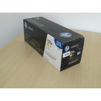 Outlet HP 122A Q3962A