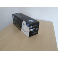 Outlet HP 122A Q3961A