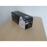 Outlet HP 122A Q3963A