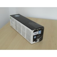 Outlet HP 128A CE323A