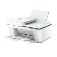 HP DeskJet Plus 4120E / 26Q90B