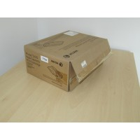 Outlet XEROX / 106R01415