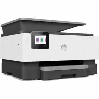 HP OfficeJet Pro 9010E / 257G4B