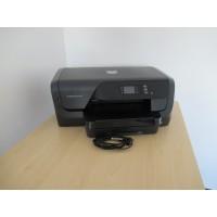 Outlet HP OfficeJet Pro 8210