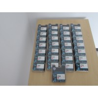 Outlet HP 935 C2P21AE
